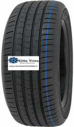 VREDESTEIN ULTRAC SATIN XL 205/40R17 84Y