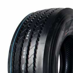 HANKOOK TH22 215/75R17.5 135/133J TL