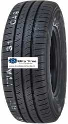 PIRELLI CARRIER ALL SEASON 205/75R16C 110R