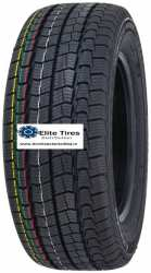 VIKING FOURTECH VAN 215/65R16C 109/107T