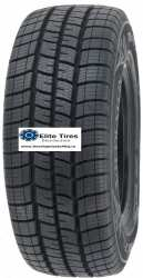 VREDESTEIN COMTRAC 2 ALL SEASON 195/65R16C 104T