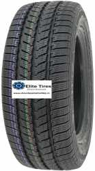 CONTINENTAL VANCONTACT WINTER 175/65R14C 90/88T