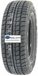 HANKOOK RW06 WINTER 175/65R14C 90/88T