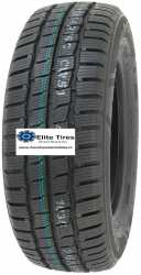 KUMHO CW51 WINTER PORTRAN 195/70R15C 104R