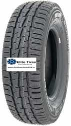 MICHELIN AGILIS ALPIN 8PR MS 205/65R16C 107/105T