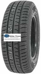 PIRELLI CARRIER WINTER 195/75R16C 110/108R