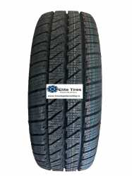 VIKING WINTECH VAN 195/70R15C 104/102R