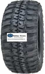 FEDERAL COURAGIA M/T OWL 10PR 235/85R16 120/116Q
