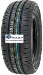 NEXEN ROADIAN CT8 205/70R15C 106T