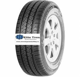 VIKING TRANSTECH 2 XL 195/70R15C 104/102R