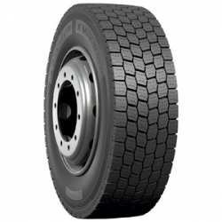 MICHELIN X MULTIWAY 3D XDE (MS) 315/80R22,5 156/150L