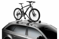Suport bicicleta THULE ProRide 598 (20Kg-version) TH598 TH598001