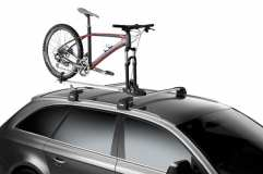 Suport bicicleta Thule ThruRide 565 TH565001