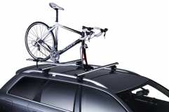 Suport bicicleta THULE OutRide, for Fork-Mounting TH561 TH561000
