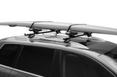 THULE SUP Taxi Carrier TH810 810000