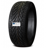 GENERAL GRABBER UHP DOT 2016 275/70R16 114T
