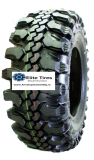 CST BY MAXXIS C888 31X10.5R15