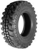 MALATESTA KAIMAN 31/10.5R15 109Q RESAPATE