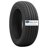 TOYO PROXES R56 215/55R18 95H