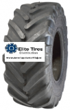 ALLIANCE 570 500/85R24 171A8 TL