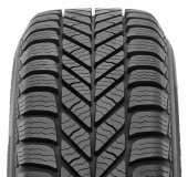 KELLY WINTER ST 145/70R13 71T