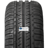 LINGLONG GREENMAX ECO TOURING 145/70R12 69S