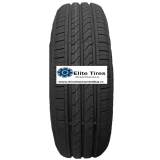 SUNNY NP118 175/65R15 84T