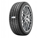 TAURUS HIGH PERFORMANCE 185/55R15 82V