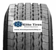 RIKEN ROAD READY T (MS) TRAILER 215/75R17.5 135/133J
