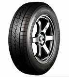 FIRESTONE VANHAWK MULTISEASON 215/65R16C 106/104T
