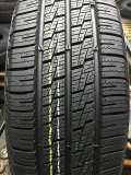 MINERVA ALL SEASON VAN MASTER 175/65R14C 90T
