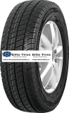 UNIROYAL ALL SEASON MAX 6PR 195/60R16C 99/97H