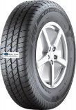 VIKING WINTECH VAN 195/65R16C 104/102R