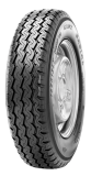 CST BY MAXXIS CL02 125R12C 81J
