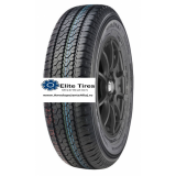 ROYAL BLACK ROYAL COMMERCIAL 6PR MS 175/65R14C 90/88T