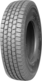 WEST LAKE SL 309 185/75R16 C8 104/102R *
