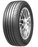 CST by MAXXIS MD-A1 205/60R16 92V