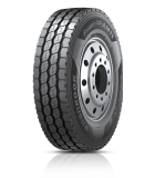HANKOOK SMART WORK AM11 (MS 3PMSF) DIRECTIE 315/80R22.5 156/150K