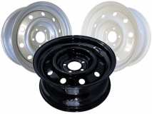 Jante otel (tabla) MAGNETTO R1.1886 FORD TRANSIT CONNECT II (V408)/07.13- 6.5X16 5X108.00 ET50.00 63.4 FO616010 9232