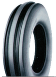 KINGS TYRE CR309 (KT802) 400/ 4