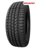 MALATESTA MH1 185/65R15 88V RESAPATE