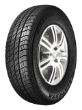 MALATESTA MV3 185/65R15 88H RESAPATE