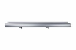 THULE Side Profiles (1,5m) TH322 322000