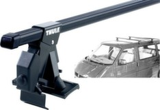 THULE Load carrier VW T4 TH496 496000