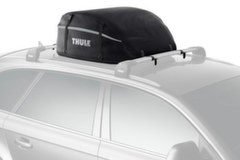 THULE CARAVAN BAG (ACC. FOR BASKET, NOMAD REPLACER) TH857 TH857000