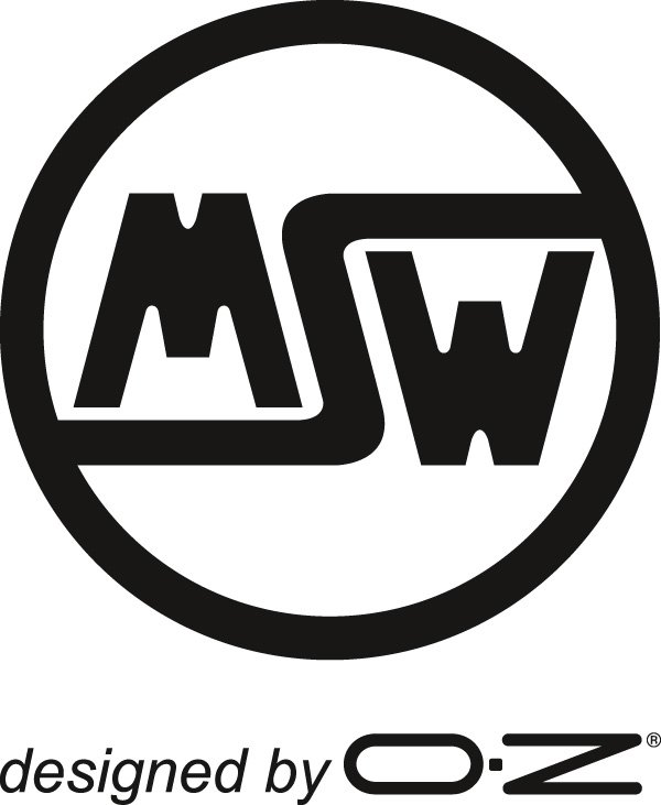 MSW by OZ